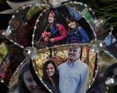 Picture Ornament - Handma...