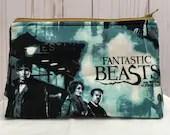 Fantastic Beasts Cosmetic...