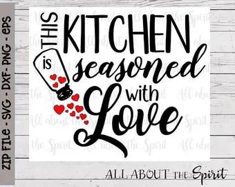 Download Kitchen   Etsy