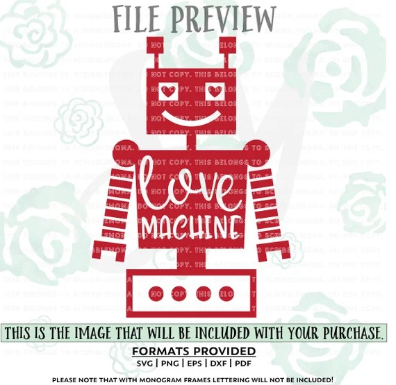 Download Love Machine svg, Valentine's Day svg, Little Boy ...