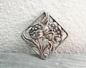 Danecraft sterling silver...