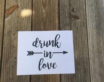 Download Wedding shirt decals   Etsy