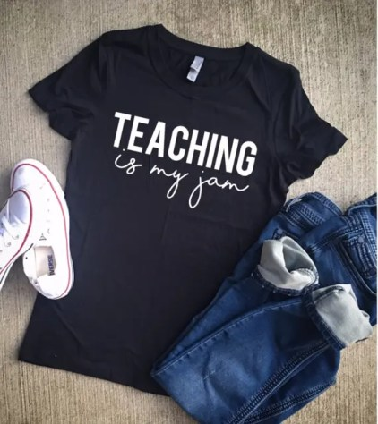 This is one of the best gift ideas for teachers you can get!