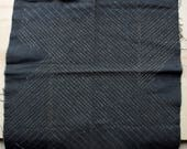 Sashiko Fabric / Japanese...