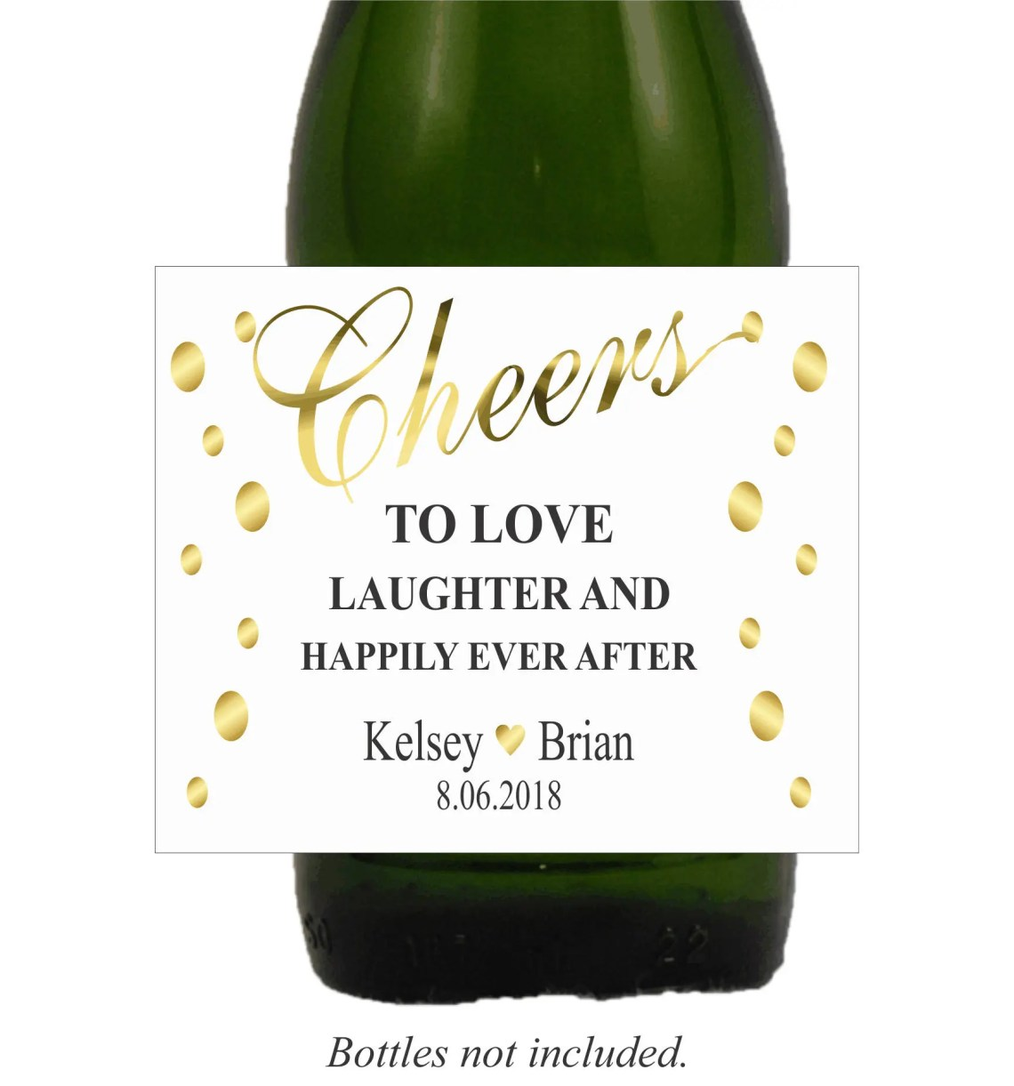 Download Love Laughter & Happily Ever After Pop Fizz Click Wedding