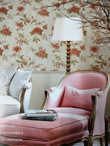 Wallpaper Wall Covering Buy Wallpaper Wall Covering For Best Price At Inr 1 K Roll Approx