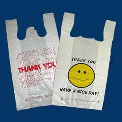 Image result for images of plastic shopping bags