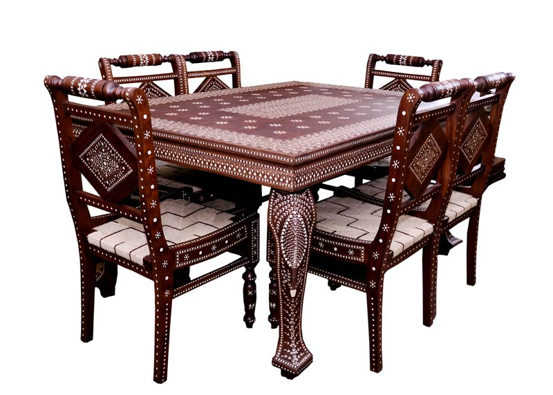 India Online Coffee Sets Table