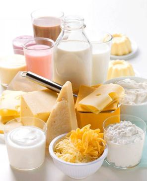 Image result for milk products