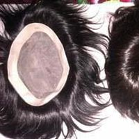 Straight Hair Wigs - Manufacturers, Suppliers & Exporters ...