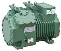 Semi Hermetic Compressors