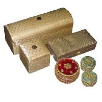 Mdf Box Manufacturers In Delhi Gift Dry Fruit Decorative Bo Tray