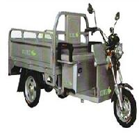 Sport Utility Vehicle - Manufacturers, Suppliers ...