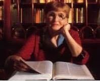Catherine Cookson's picture