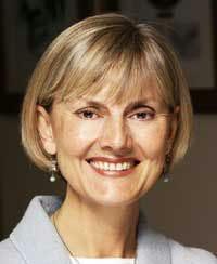 Jacqueline Winspear's picture