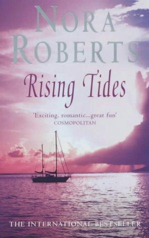 Image result for nora roberts rising tides