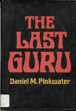 last guru