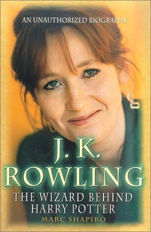 j k rowling adult readers