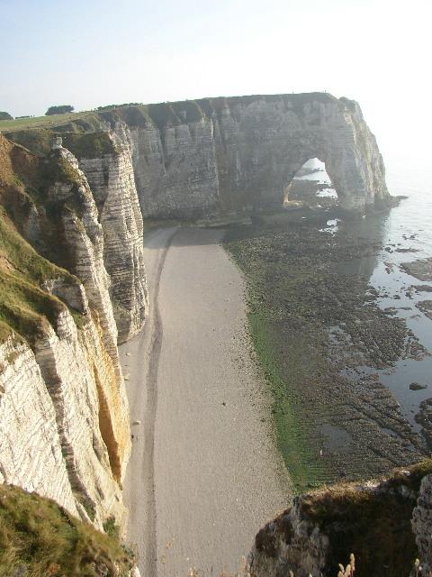 L'altra Normandia (2004) (3/6)