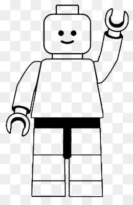 Лего скачать бесплатно - Эммет Дикарка Лего фильм Лего ...