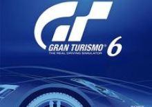 【攻略專題 】GT6 《Gran Turismo 6》跑車浪漫旅6