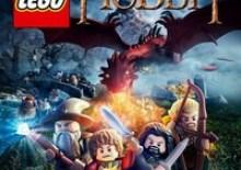 【試玩版攻略】LEGO The Hobbit 樂高:哈比人歷險記