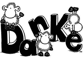 kwick gästebuch bilder