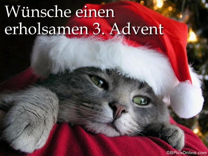 3. Advent GB Pic : 6