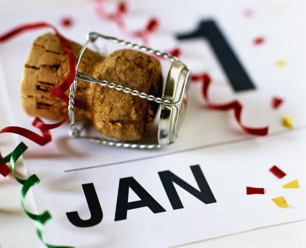 Januar Bilder - Januar GB Pics - GBPicsOnline