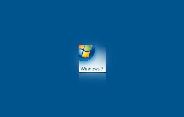 Обои Рыба windows beta windows 81 картинки на рабочий