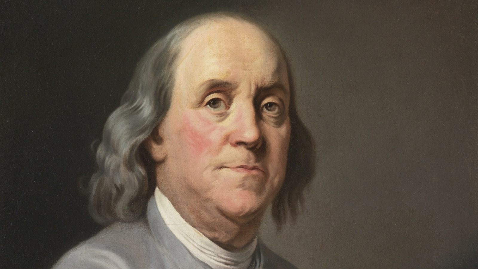 Did Ben Franklin Really Invent A Stove
