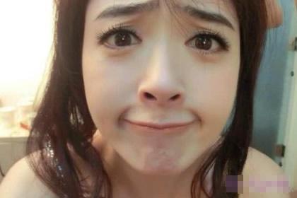 鼻孔的大小影響運勢_星座_騰訊網