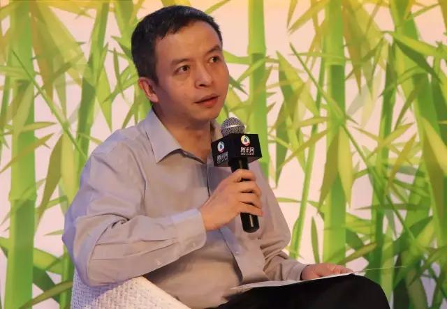陶然、张维迎、李曙光等:中国经济改革的可能性