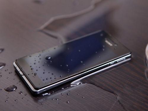五月全球10大畅销手机排行 GALAXY S4居首