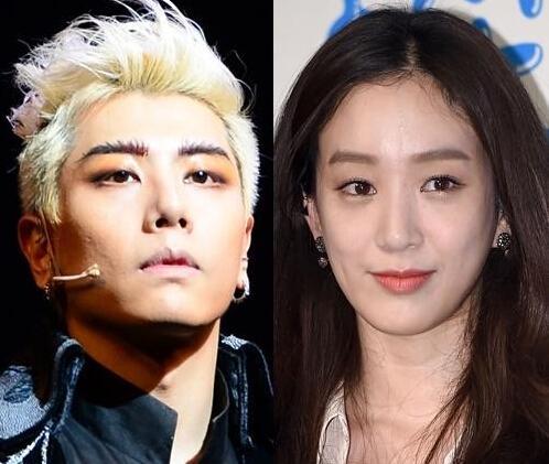 韓星樸孝信與鄭麗媛雙方否認戀情 怒斥謠言_娛樂_騰訊網
