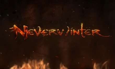 Neverwinter Online : Les Classes