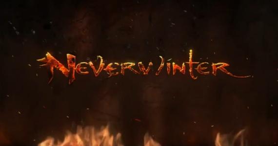 Neverwinter Online : Astuces Partie 2 – Compagnons, Montures et Objets