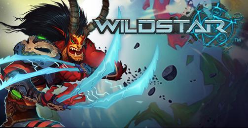 Wildstar : Comment utiliser la Bourse des Marchandises