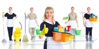 ركن الشامل 0544006051 تنظيف منازل وفلل وغسيل مجالس وموكيت بالرياض