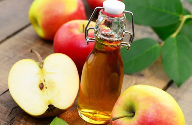 Image result for Apple Vinegar