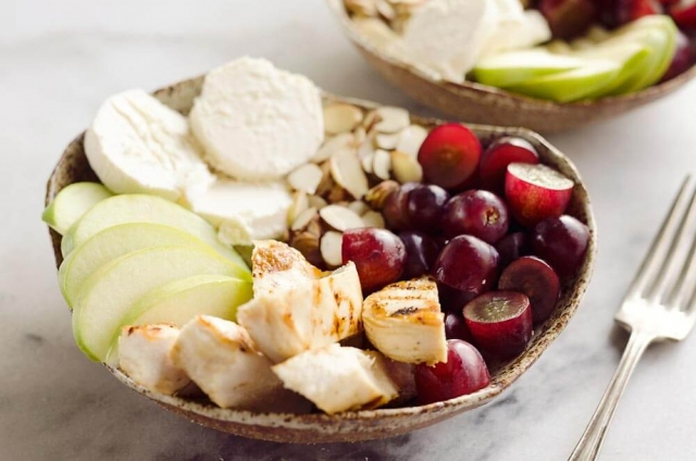 Фруктово-белковая диета: действия, меню, этапы. Фруктовая диета: меню для похудения Белково фруктовая диета для похудения