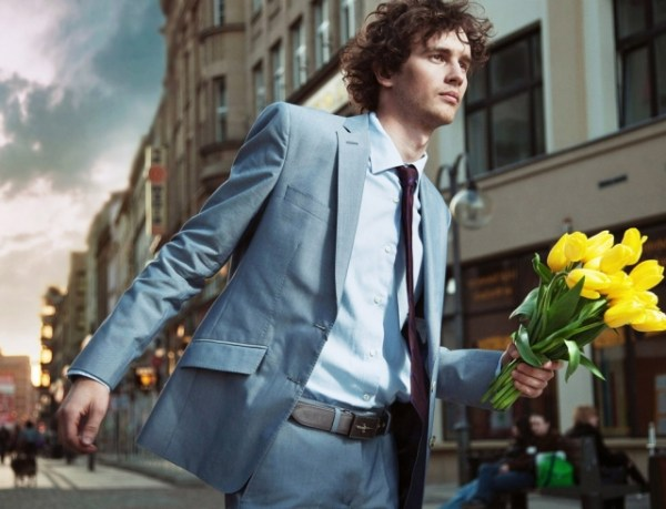 Как заставить мужчину бегать за тобой психология отношений