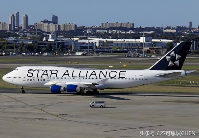 星空聯盟是什麼鬼?盤點全球最大的三個航空聯盟 - 愛經驗