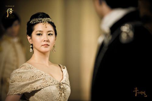 韓國高端化妝品品牌WHOO后全系列產品介紹 - 愛經驗
