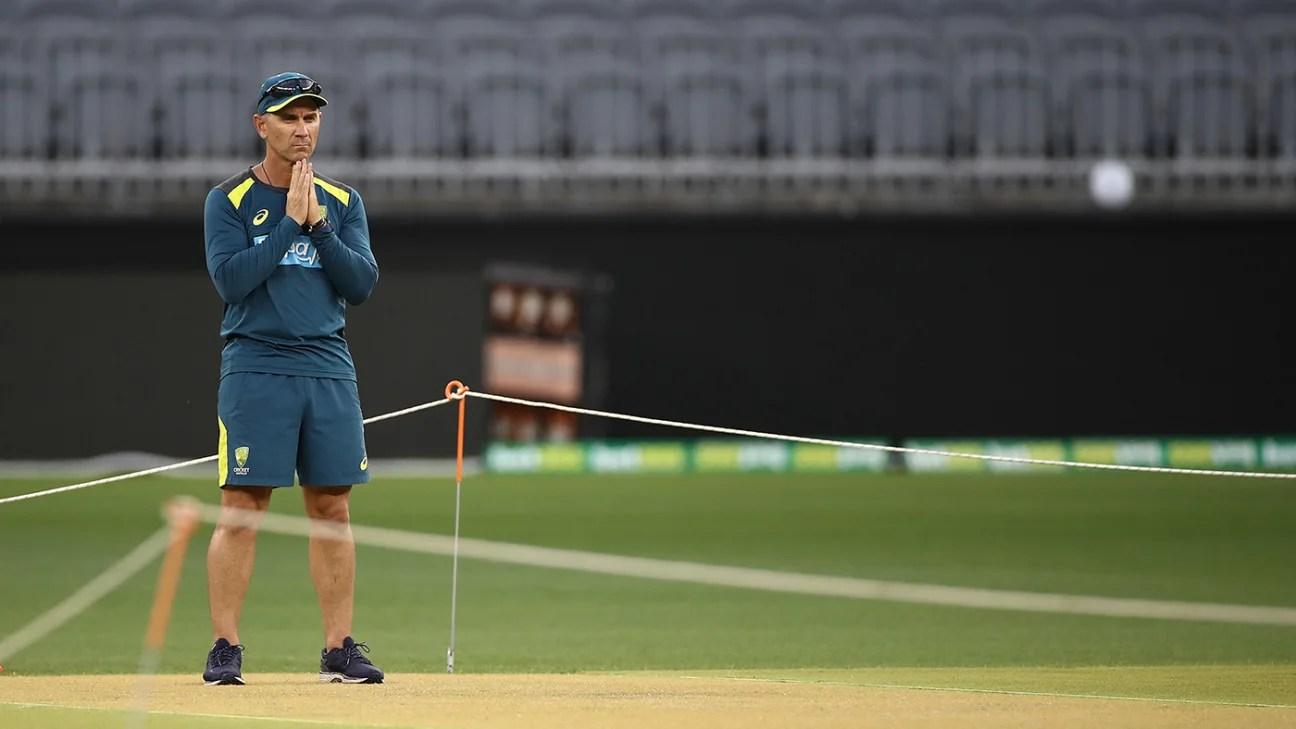 India Test snub a broken promise, says WACA chief executive Christina Matthews