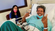 2020, Kapil Dev 'doing fine' after surgery, discharged from hospital – Best Treatment