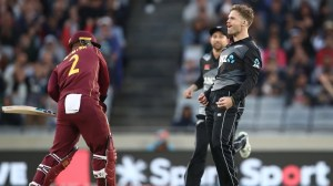 Hope from New Zealand for the return of Lockie Ferguson for the Bangladeshi T20I