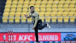 Match preview – New Zealand vs Australia, Australia New Zealand 2020/21, 5th T20I
