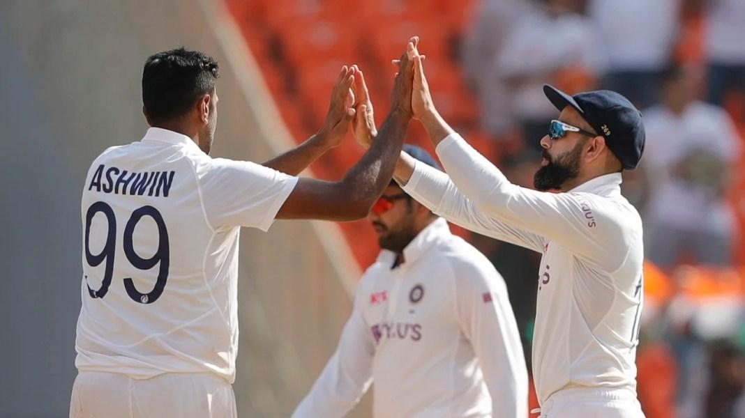 কোভিড -১৯: ভারত ইংল্যান্ড সফর স্থগিত করেছে, পরিবর্তে আরও বড় স্কোয়াড নিয়ে ভ্রমণ করতে ভারত টেস্ট দল Test
