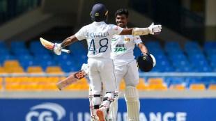 Match Preview – West Indies – Sri Lanka, Sri Lanka West Indies tour 2020/21, Test 2